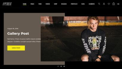 home-blog